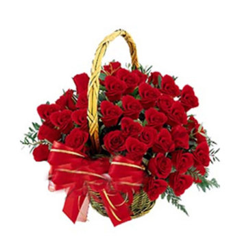 402_Round-basket-of-40-Red-roses-MRP-850_products_large