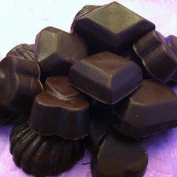 Special Dark Chocolates