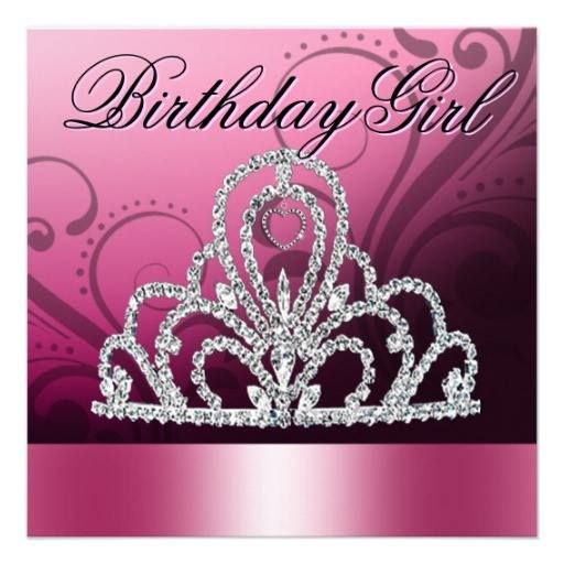 Happy birthday crown birthday crowns for students new for Happy birthday crown template