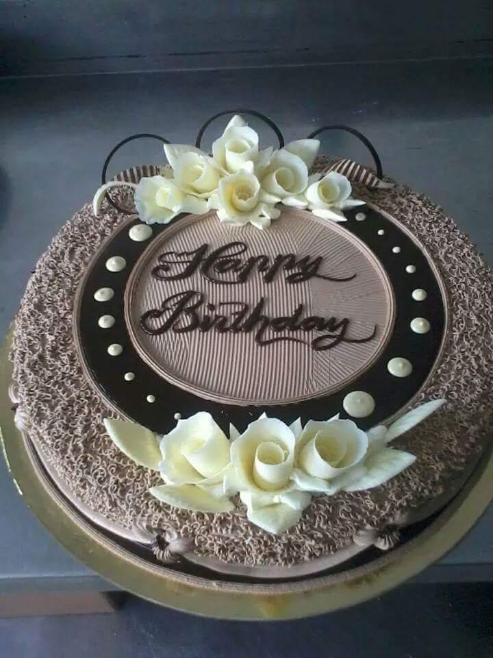 5kg Cake Images : Kindle Cake   1kg Online cake delivery in Hyderabad