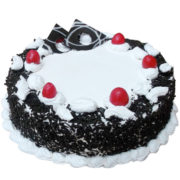 delicious-black-forest-cake