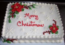 merry-christmas-cake-decoration