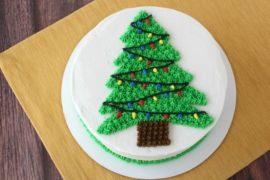 xmas-tree-cake-1-5kg