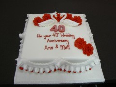 wedding_anniversary_cake
