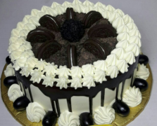 coolcake.in