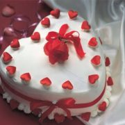 www.coolcake.in