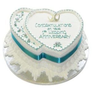 Where To Get The Best Cake For Anniversary 1