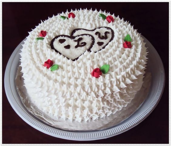 1 Online Cake Delivery Hyderabad Midnight Cake Delivery