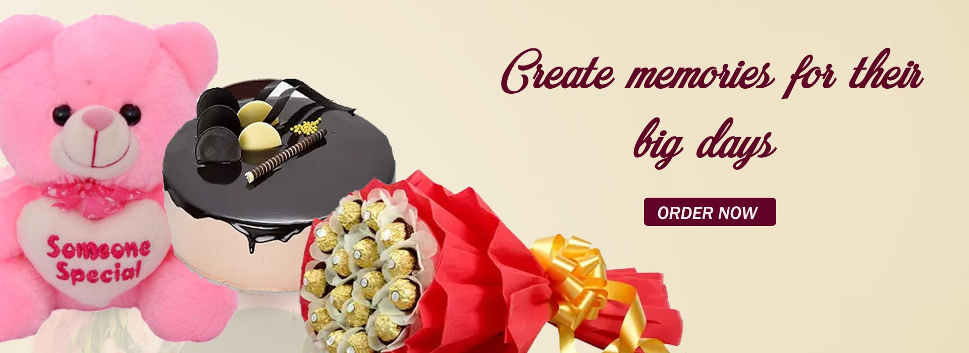 1 Online Cake Delivery Hyderabad Midnight Cake Delivery In Hyderabad