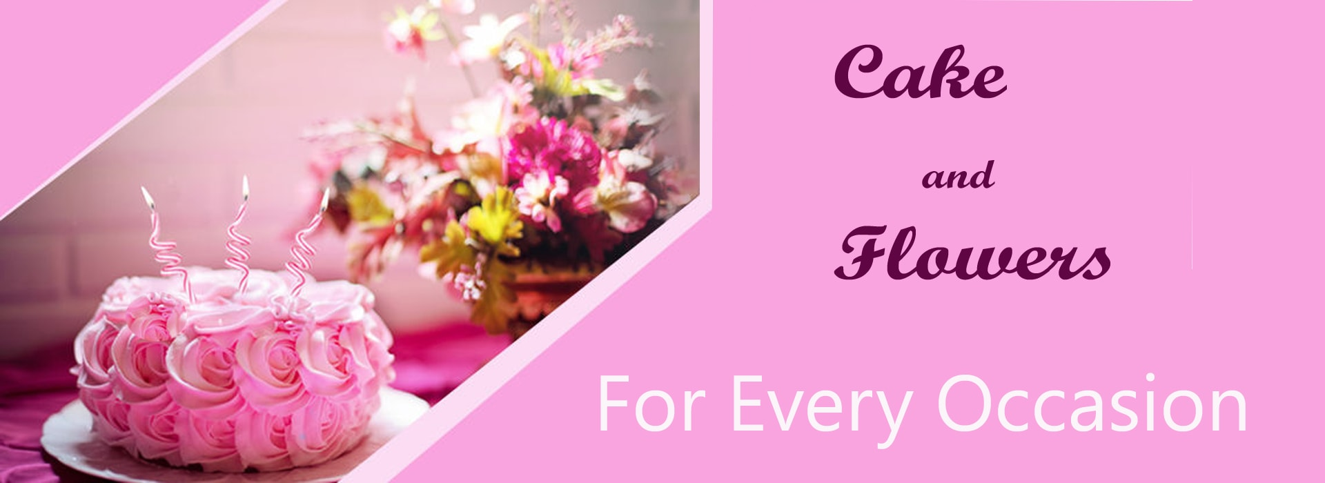 Online Cake Delivery Midnight Cake Delivery In Hyderabad